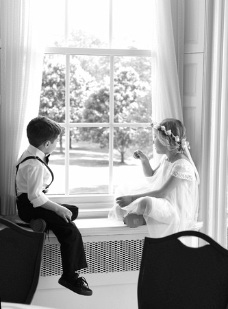 Artistic Black and White Photography, Wedding Photography, Pen Ryn Philadelphia, Christine Foster