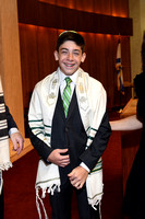 Har Zion, Philly Mitzvah, Fun Natural Portrait Photography, Christine Foster photo